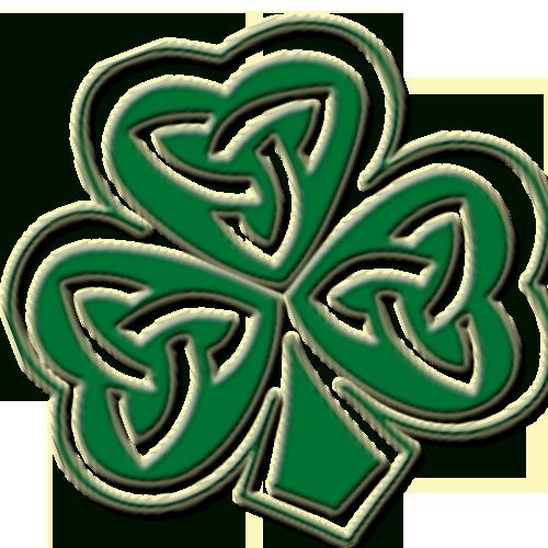 Home The Celtic Fringe